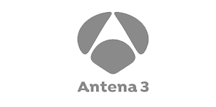 antena3